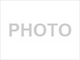Плинтус пола ольха (лодочка гладкий) L=1,0-3,0m