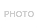 Плинтус пола ольха (лодочка фигурный)  L=2,25m